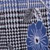 Цвет: Синий