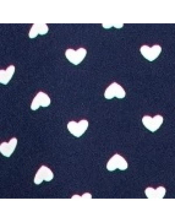 Очаровательное платье приталенного силуэта. 0016-01-04-05-15