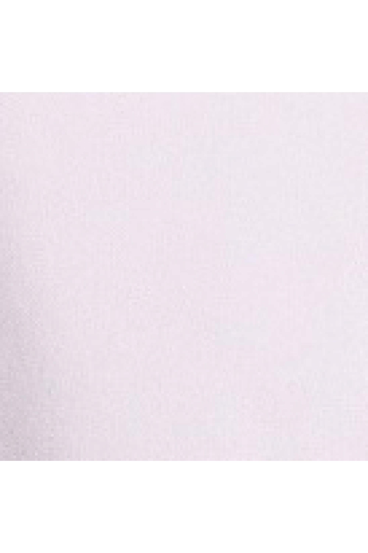 Блузка свободного силуэта. 0200-01-27-00-01