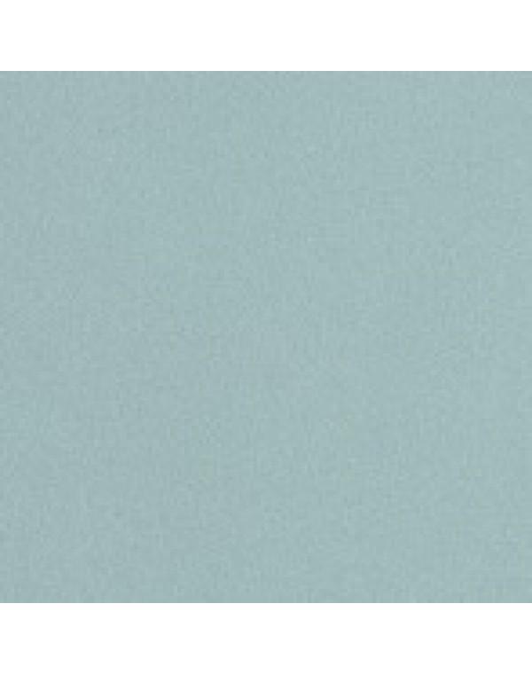 Блузка свободного силуэта. 0200-01-27-03-03