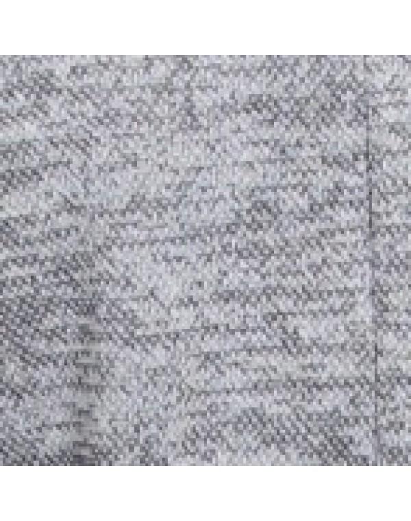 Комфортная туника свободного силуэта. 0199-01-13-03-103