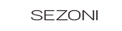 SEZONI
